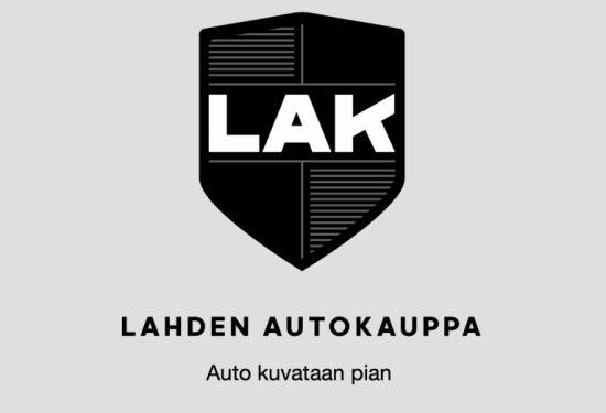 Skoda Octavia Combi 1.2 TSI Ambition - Lahden Autokauppa