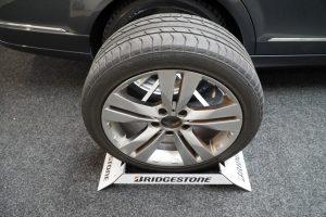 Mercedes-Benz C 220 CDI T A Avantgarde - Lahden Autokauppa